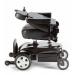 Pronto 31 Power Wheelchair Storage