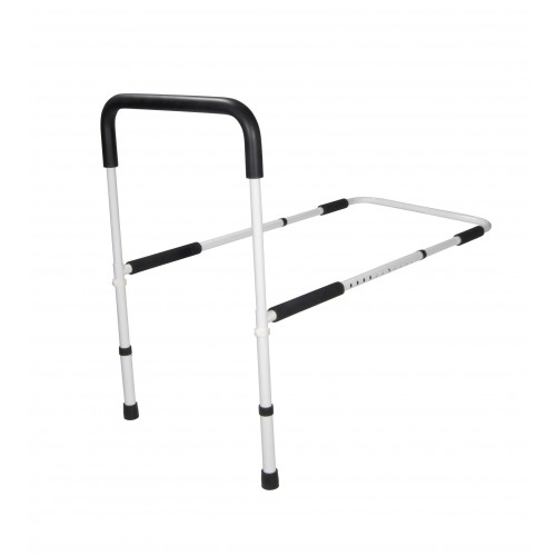 Home Bed Assist Rail Adjustable Height
