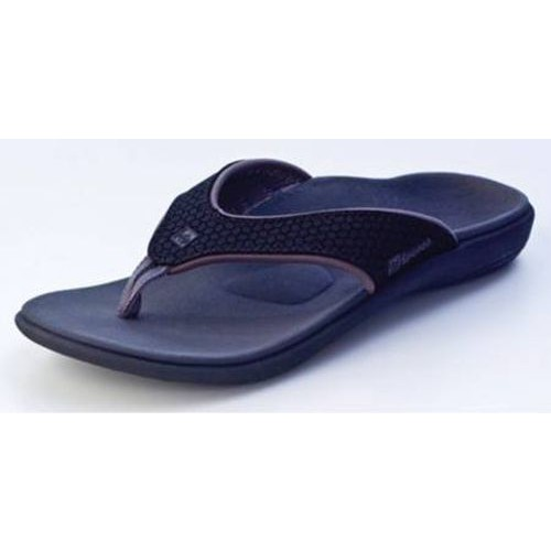 Spenco Female Yumi Total Support Sandals
