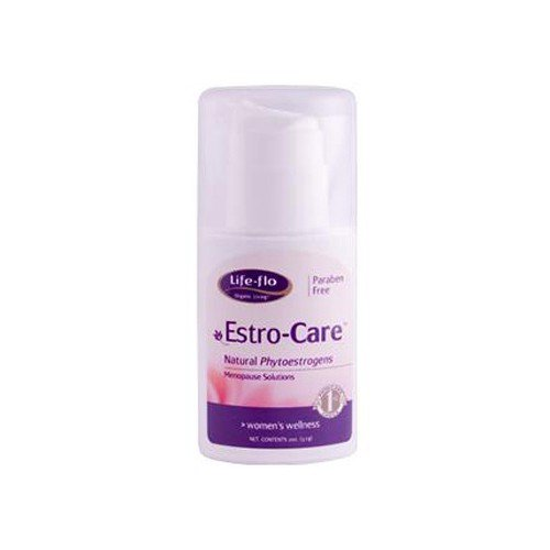 Life-Flo EstroCare Body Cream
