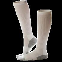 Shape To Fit Diabetic Support Socks 15-20 mmHg