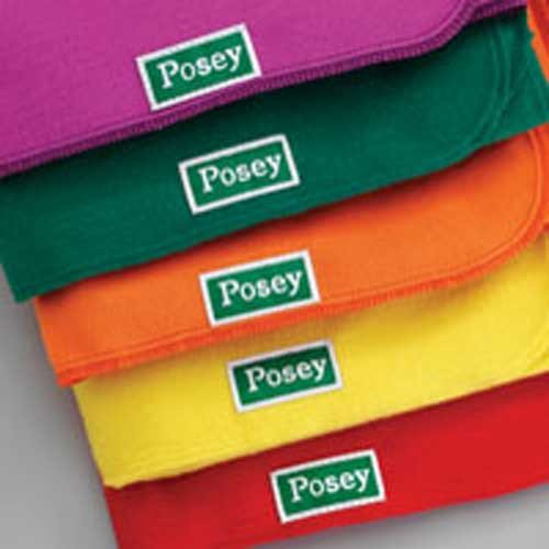 Posey Fall Management Blankets