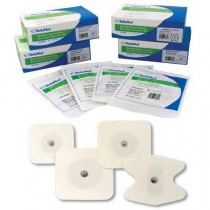 Iontophoresis Electrode Kits by BodyMed