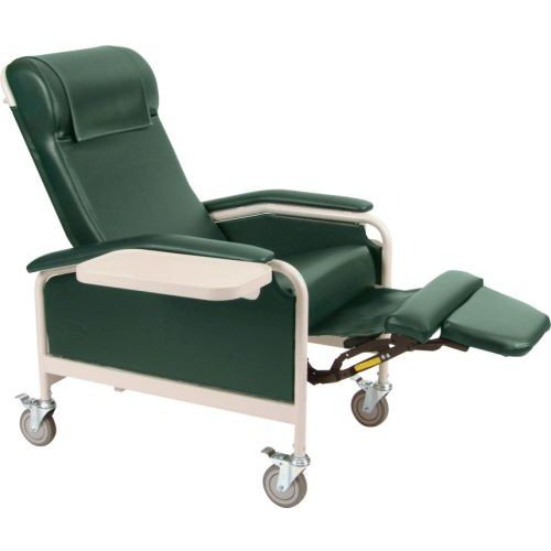 Care Cliner