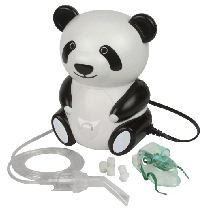 Schuco S5200 Pediatric Nebulizer
