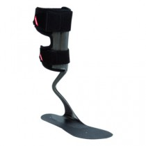 Ottobock WalkOn Reaction Ankle Foot Orthosis