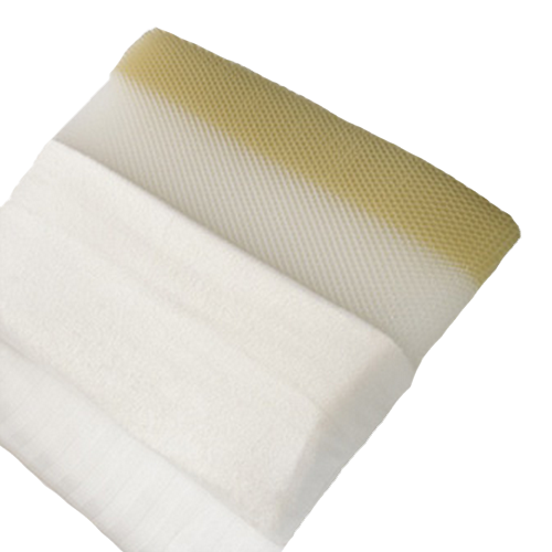Stimulite Wellness Bed Pillow