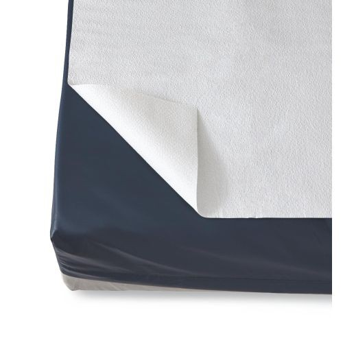 2-Ply Patient Drape Sheet Tissue