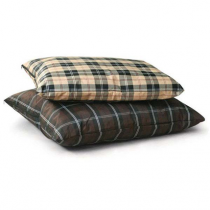 K and H Pet Products Indoor Outdoor Single Seam Pet Bed