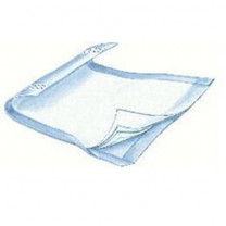 STA-PUT Disposable Underpads - Heavy Absorbency