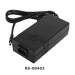 Oxus AC Power Adapter RS-00403