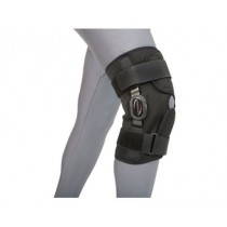 VertaLoc Dynamic Knee Brace