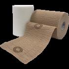 Coflex TLC 2 Zinc Layer Compression Kit - Standard, Lite