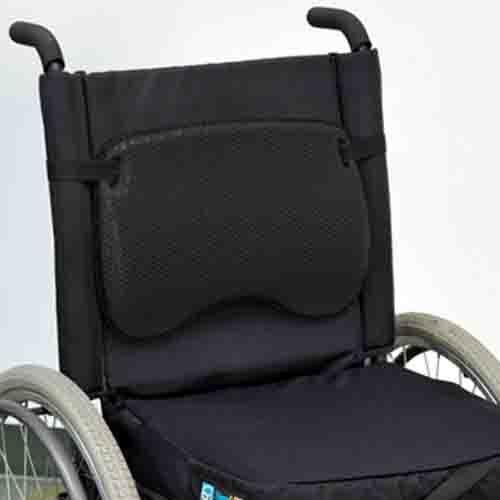 Stimulite Tension Adjustable Back Cushion