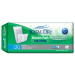 TotalDry Ultra Booster Pads