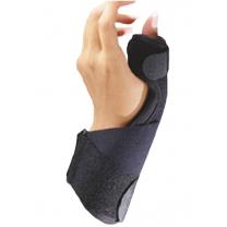C3 Deluxe Universal Thumb Splint
