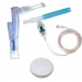 Opti Neb Pro Nebulizer Compressor Replacement Filters & Replacement Parts