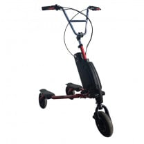 Trikke Electric Freedom