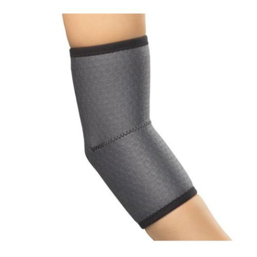 Champion Airmesh Elbow Support 0419