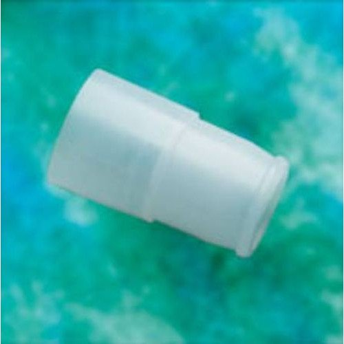 Teleflex Nebulizer Tubing Adapter