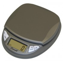 Escali Pico High Precision Pocket Scale