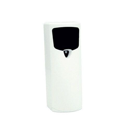 Stratus 3 Slimline Air Freshener