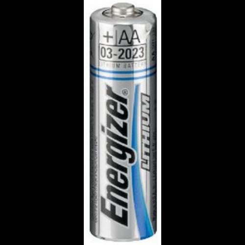 aa lithium energizer battery 1 5 volt 10015500 batteries batteries. Black Bedroom Furniture Sets. Home Design Ideas