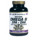 Omega 3 EPA & DHA Fish Oil