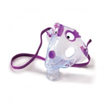 Pediatric Dragon Mask 001266