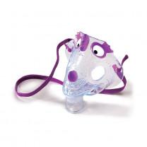 Pediatric Dragon Mask 001266