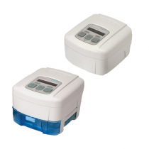 IntelliPAP AutoBiLevel CPAP Machines