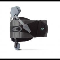Aspen Peak Scoliosis Bracing System
