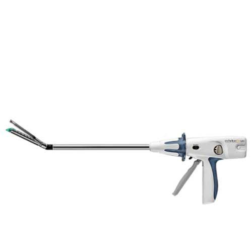 EC60A Medical Suture