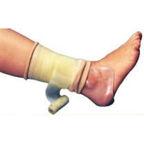 Elasto-Gel Splint and Cast Padding