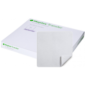 Molnlycke Mepilex Transfer Dressings