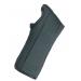 ProLite Wrist Splint 8 Inch