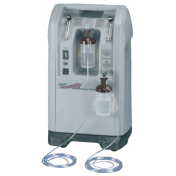 AirSep NewLife Intensity Oxygen Concentrators 8 Liter