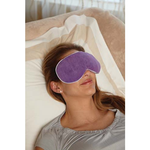 Bed Buddy Relaxation Mask