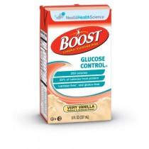 Boost Glucose Control 237 mL