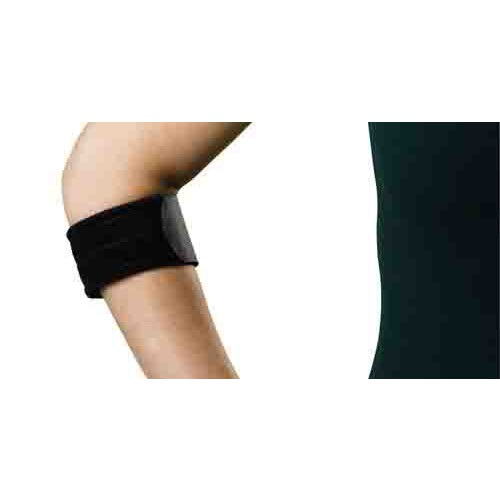 Curad Tennis Elbow Compression