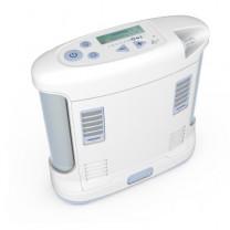 Rent Inogen G3 Portable Oxygen Concentrator