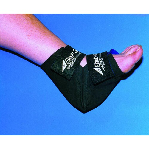 SWT Ambulatory Heel, Foot & Ankle Protector