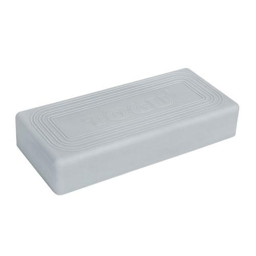 Togu Balance Block