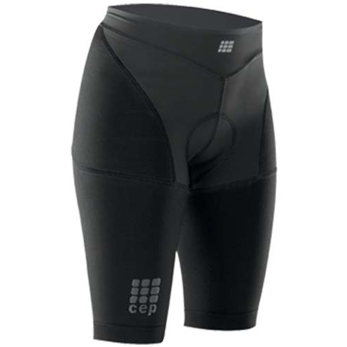 CEP Dynamic Bike Shorts