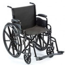 ProBasics Value K1 Wheelchair