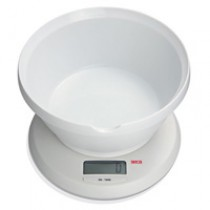 Seca Digital Diaper Scale 852