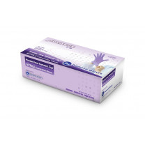 Diamond Gloves Advance IF38 Nitrile Gloves