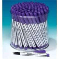 Viscot Mini Pre-Surgical Skin Markers
