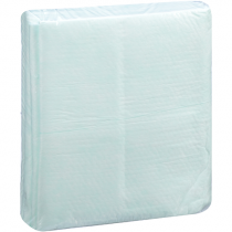 Supersorb Breathables All-in-One Disposable Underpads