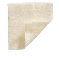 Melgisorb Plus Calcium Alginate Dressing
